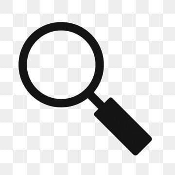 Vector Search Icon Search Clipart Search Icons Search Icon Png And Vector With Transparent Background For Free Download Find Icons Search Icon Search Png