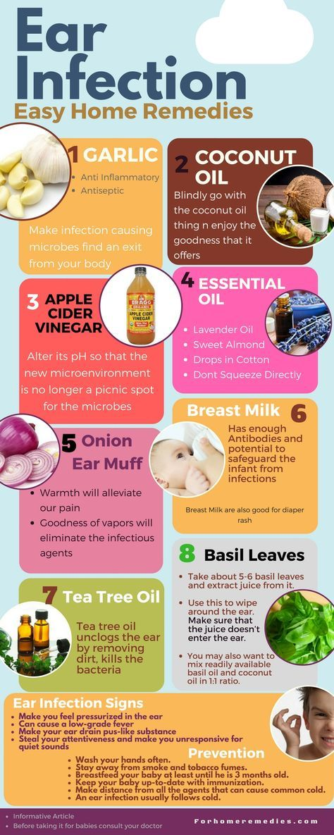 11 Home Remedies For Ear Infection My Ear Feels Happy Ear Infection Remedy Natural Cough Remedies Remedies