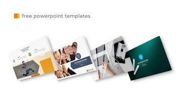 أهرامات قالب بوربوينت عربي متعدد الاستخدام جاهز للتعديل عليه ادركها بوربوينت Powerpoint Templates Templates Powerpoint