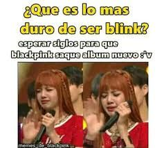 Memes De Blackpink En Espanol 2020 Busqueda De Google Blackpink Memes Memes Blackpink
