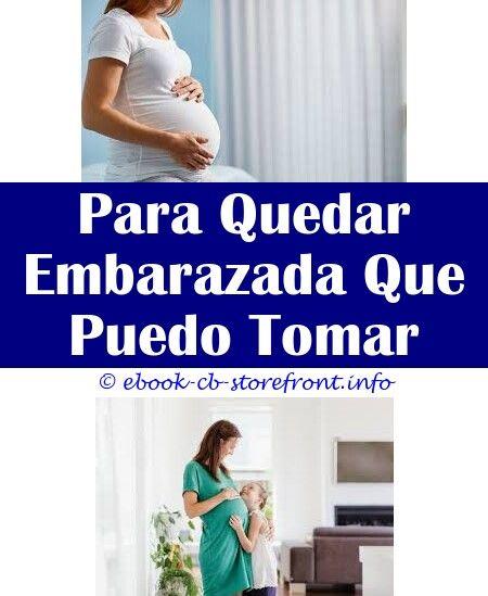 4 Joyous Clever Hacks Embarazarse Es Facil Quedar Embarazada Usando Preservativo Legrado Volv Quedar Embarazada Puedo Quedar Embarazada Como Quedar Embarazada