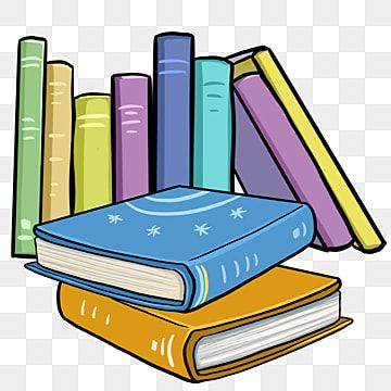 A Stack Of Colored Books Book Clipart A Large Stack Colored Books Png And Vector With Transparent Background For Free Download Book Clip Art Clip Art Free Paper Texture