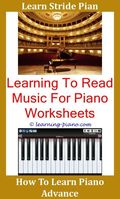 Learnpianolessons Best Piano Keyboard Learning Software Easy Way To