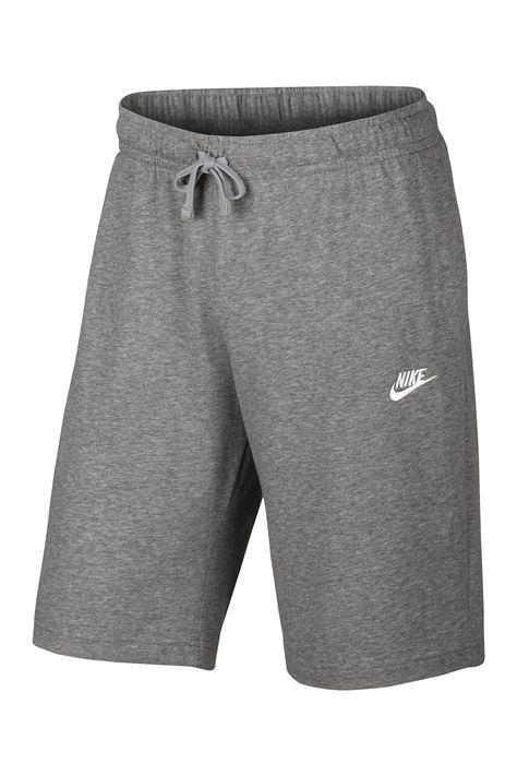 Nike Pantalones Cortos de Deporte para Hombre