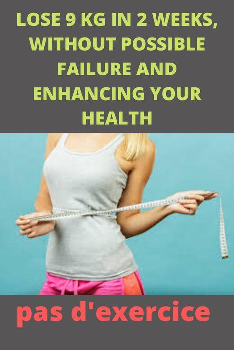 Rucsac pentru bagaje Holdall Nike, pierderea în greutate se agită la mărcile de pungi, png