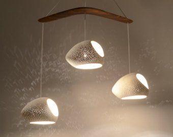 Claylight Boomerang Xl Eetkamer Verlichting Moderne Lichtpunt Keramische Hanglampen Plafondverlichting Eetkamer Verlichting Verlichting