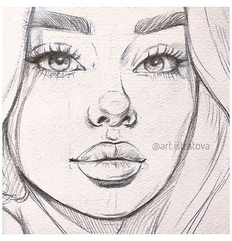 Art Drawings Simple, Sketches, Art Sketchbook, Cartoon Art Styles, Drawing Sketches, Art, Art Reference Photos, Art Sketches, Art Drawings Sketches Simple