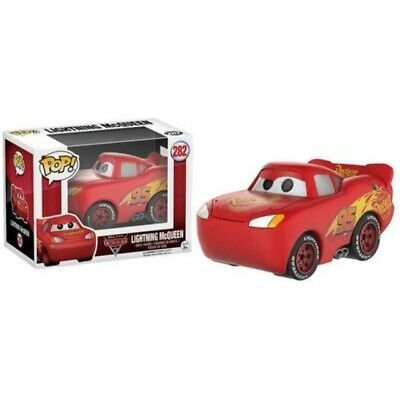 Find Many Great New Used Options And Get The Best Deals For Funko Pop Disney Cars 3 Lightning Mcq In 2020 Funko Pop Disney Lightning Mcqueen Cars 3 Lightning Mcqueen