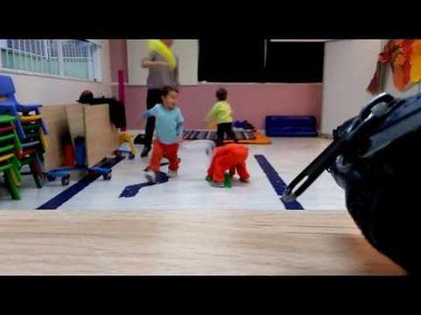 47 Ideas De Juegos Varios Actividades Juegos Actividades Infantiles