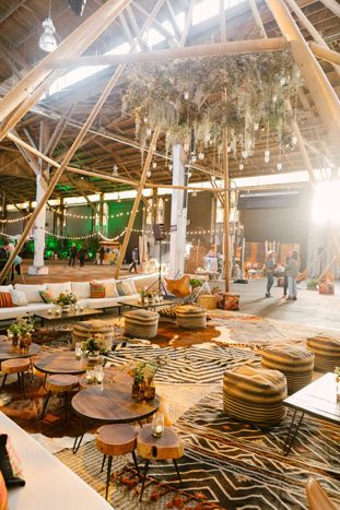 Pin By Hierarchy Events On Cool Events Event Themes Diy Event Glamping