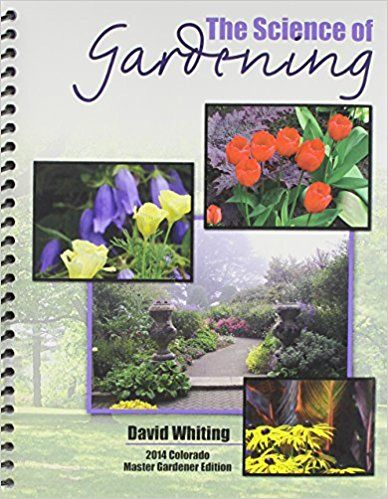 b9725f0a36a5454dea05b1b5caf40c7b - The Science Of Gardening David Whiting