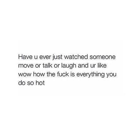 Funny Quotes Crush Quotes About Crush Quotes About Him Crush Quotes Wallpap In 2020 Crush Quotes For Him Crush Quotes Cute Crush Quotes