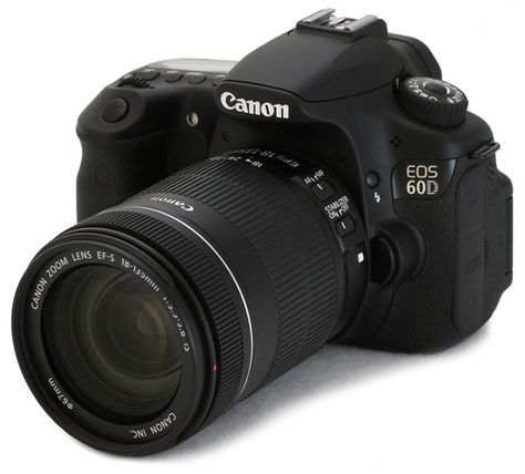 Top 10 Best Professional Photography Cameras 2013 LOVE my spot oh yeah! Tap the link now to find the hottest products to take better photos! Camera Hacks, Camera Gear, Dslr Cameras, Good Cameras, Best Nikon Camera, Pro Camera, Camera Photography, Photography Tips, Photography Business