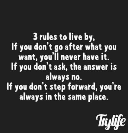 17 Super Ideas quotes to live by mottos wisdom good advice #quotes