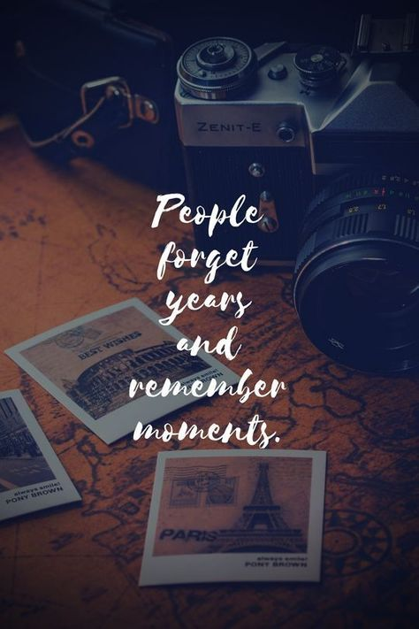 Top 15 Quotes That Will Inspire You to Travel