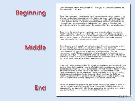 Homework Center: How to Write a Five Paragraph Essay - Infoplease