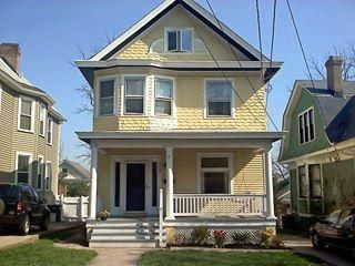 2750 Willard Ave Cincinnati Oh 45209 3 Bed 2 Bath Single Family Home For Rent 14 Photos Trulia Renting A House Home And Family Willard