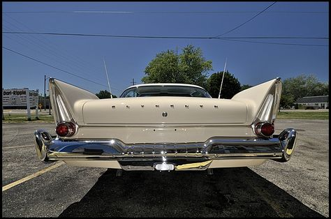 sell used plymouth fury drive anywhere amazing car in graham cars of 60u0027s pinterest plymouth fury amazing cars and plymouth