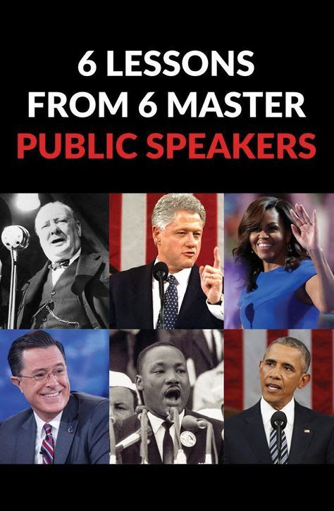 We Think You Might Like These Pins Mark Iscacademy Org Interview Skills Coaching Academy Mail Public Speaking Tips Public Speaking Public Speech