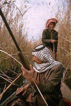 أرشيف التراث العراقي السياسي والأجتماعي وكل ما يتعلق Iraq Iraqi People Iraqi Army