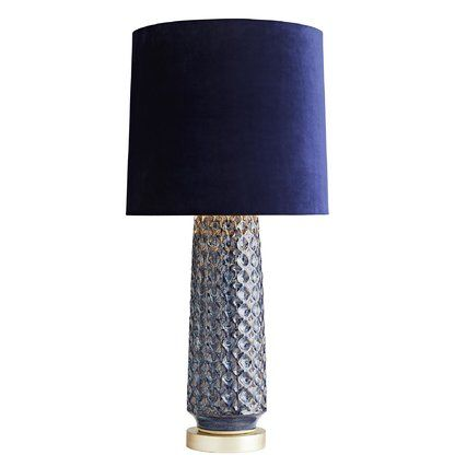 Luxury Table Lamps Perigold Lamp Table Lamp Luxury Table Lamps