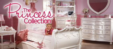 Princess Bedroom Furniture 47 Photo Gallery For Photographers Princess bedroom