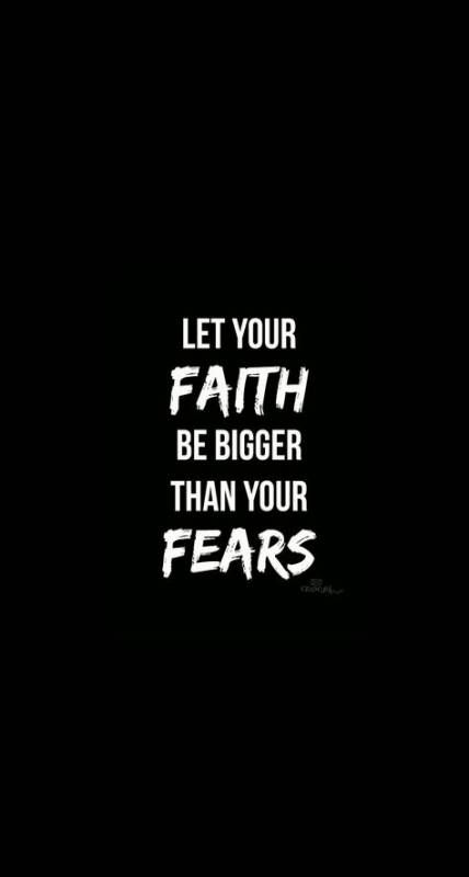 15 Super Ideas For Wallpaper Iphone Quotes Inspiration Backgrounds God Iphone Wallpaper Quotes Bible Desktop Wallpaper Quotes Balls Quote