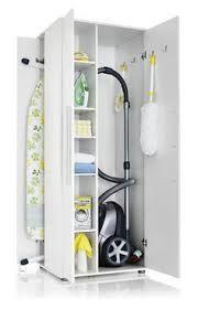 Besenschrank Ikea lavanderia dicas para otimizar esse espaço laundry laundry
