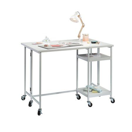 Arts Crafts Sewing In 2020 Craft Table Better Homes Craft