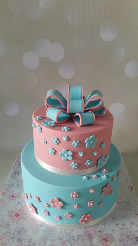 gender reveal taart   cake walk in 2019   gender reveal, gender