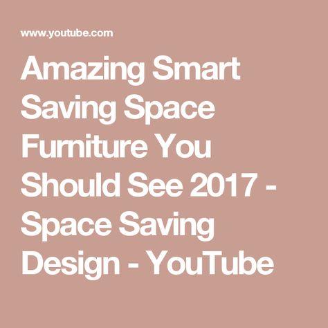194 best Mini maison images on Pinterest Cabin design, Cottage - site de construction de maison virtuel gratuit