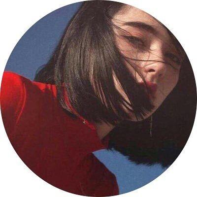 96 Likes 3 Comments افتارات Vfsii On Instagram رمزيات شباب رمزي Portrait Photography Tips Photography Inspiration Portrait Photo Ideas Girl