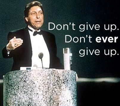 Top quotes by Jim Valvano-https://s-media-cache-ak0.pinimg.com/474x/b9/7e/5d/b97e5dfcc1cc3b72d2be9582007bd93e.jpg