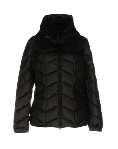 the latest 0e395 c50be JAN MAYEN Down jacket - Coats & Jackets | Products | Jackets ...