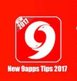 Download the latest version of 9apps download 2017, in 2017