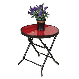 Patio Tables Target Patio Table Patio Side Table Table