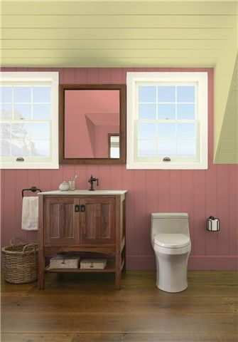 Saved Color Selections Benjamin Moore Tranquil Bathroom Bathroom Paint Colors Bathroom Colors
