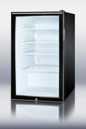 5 Original Tutors To Make Garden Trellises In 2020 Glass Door Refrigerator Compact Refrigerator All Refrigerator
