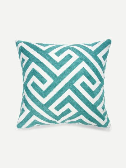 b981570a6331262c9e71fd21e7c9e86a - Better Homes & Gardens Everly Velvet Box Floor Cushion