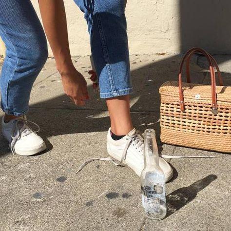 81 Best Books Worth Reading images   Adidas women, Fashion