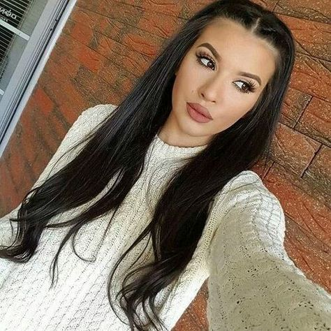 Uhair free shipping indian remy hair straight 4pcs with 360 lace frontal,Factory direct sale 100% real human hair extensions.