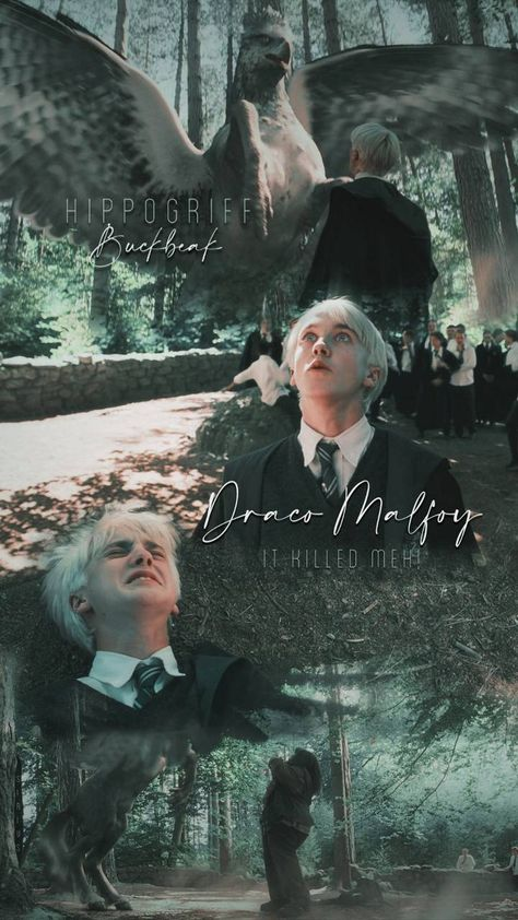 Download Draco Malfoy wallpaper by Sirivsbl - 29 - Free on ZEDGE™ now. Browse millions of popular draco Wallpapers and Ringtones on Zedge and personalize your phone to suit you. Browse our content now and free your phone