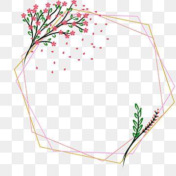 Gambar Bingkai Bunga Sakura Estetika Estetis Bingkai Bunga Sakura Png Transparan Clipart Dan File Psd Untuk Unduh Gratis Bingkai Bunga Estetika Bunga Bunga Sakura