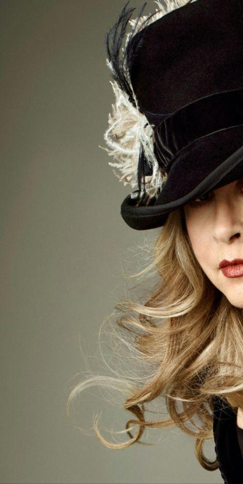 570 ♥♡♥ Stevie Nicks ideas in 2021 | stevie nicks, stevie