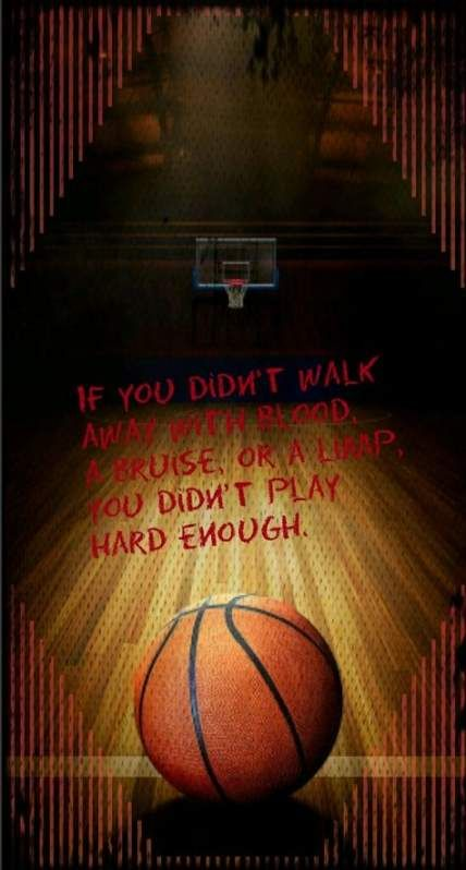 Best Basket Ball Quotes Mottos Wisdom Ideas Quotes Basket Basketball Quotes Basketball Quotes Inspirational Sports Quotes Basketball