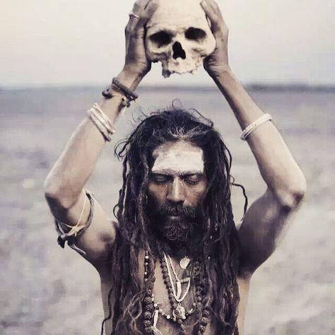 925silver sterling Skull Ring---