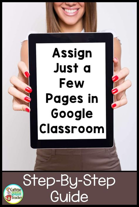 Middle School Reading, Middle School Teachers, School Classroom, Classroom Ideas, High School, Flipped Classroom, Teaching Themes, Teaching Resources, Blended Learning
