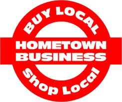 Excel Marketing Strategy Supports Local Businesses In Temecula