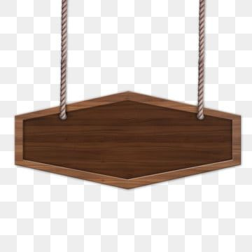 Wooden Hanging With Tropical Sign Clipart Wood Wood Decoration Png And Vector With Transparent Background For Free Download Tanda Kayu Papan Buletin Desain Banner