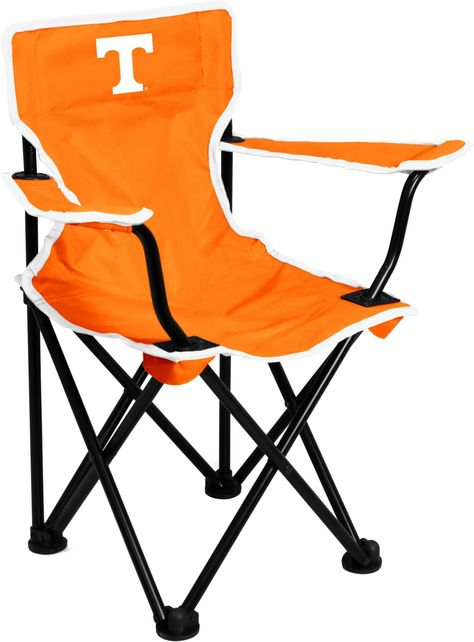 Mountain Warehouse Uni Lightweight Aluminium Camping Kitchen Camping Furniture